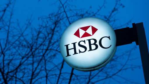 HSBC is engulfed in a tax evasion scandal involving