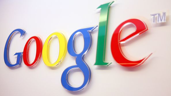 Google's parent Alphabet topples Apple to become the world's