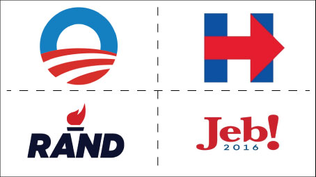 The importance of design in US electoral campaigns | The ... on