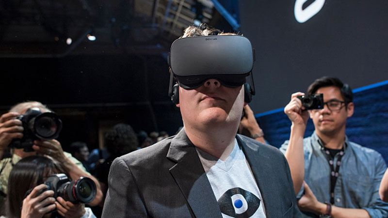 05096082eeaa How virtual reality is going to change our lives