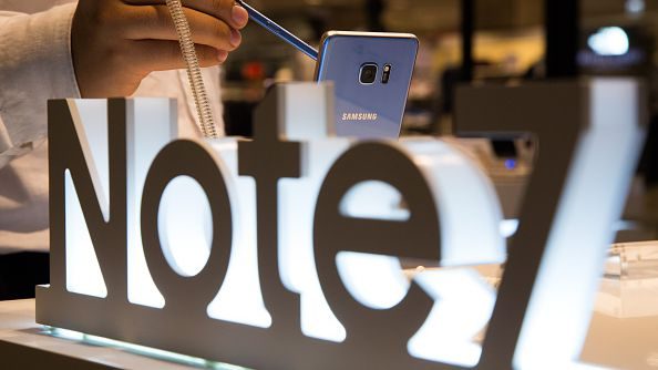 5f89559298f Samsung pulls the plug on its  iPhone killer  in a bid to stop the ...