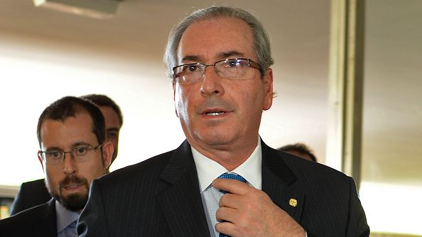 Further allegations of financial chicanery against Eduardo Cunha may hamper his efforts to impeach President Dilma Rousseff
